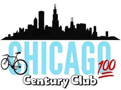 Chicago Century Club